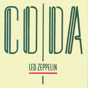 Led_Zeppelin-Coda-Frontal-300x300