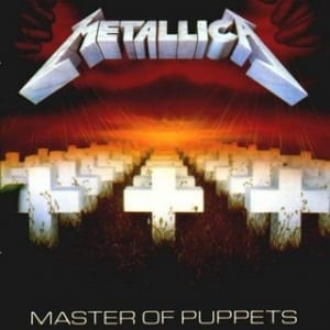 Metallica-Master_Of_Puppets-Frontal2-300x300