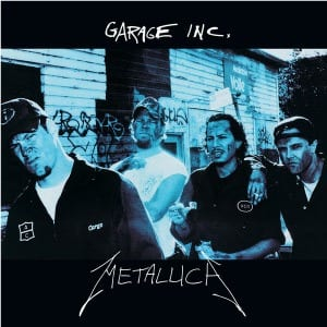 Metallica_-_Garage_Inc_cover