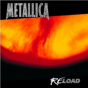 Reload_cover