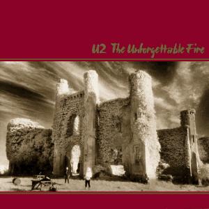 The_Unforgettable_Fire_album