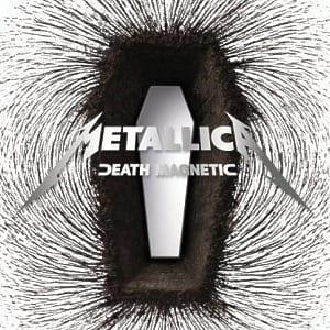 cd_metallica_death-magnetic