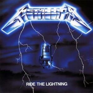 metallica-ride-the-lightning-300x300