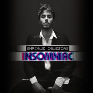 enrique_iglesias-insomniac-frontal-300x300