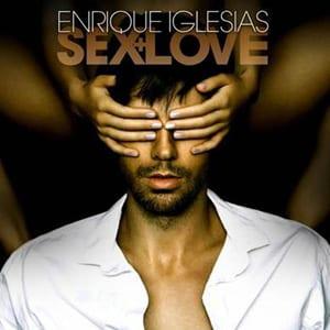 enrique_iglesias_-_sex__love