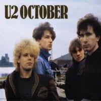 U2 album sales