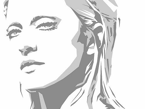 CSPC Madonna