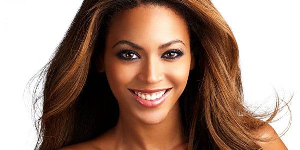 CSPC Beyonce