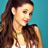 CSPC Ariana Grande