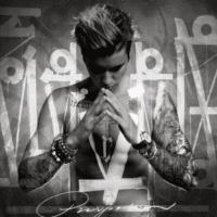 Justin Bieber album sales