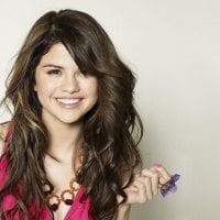 CSPC Selena Gomez