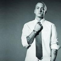 Eminem albums and singles sales
