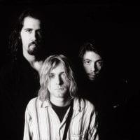 Nirvana album sales