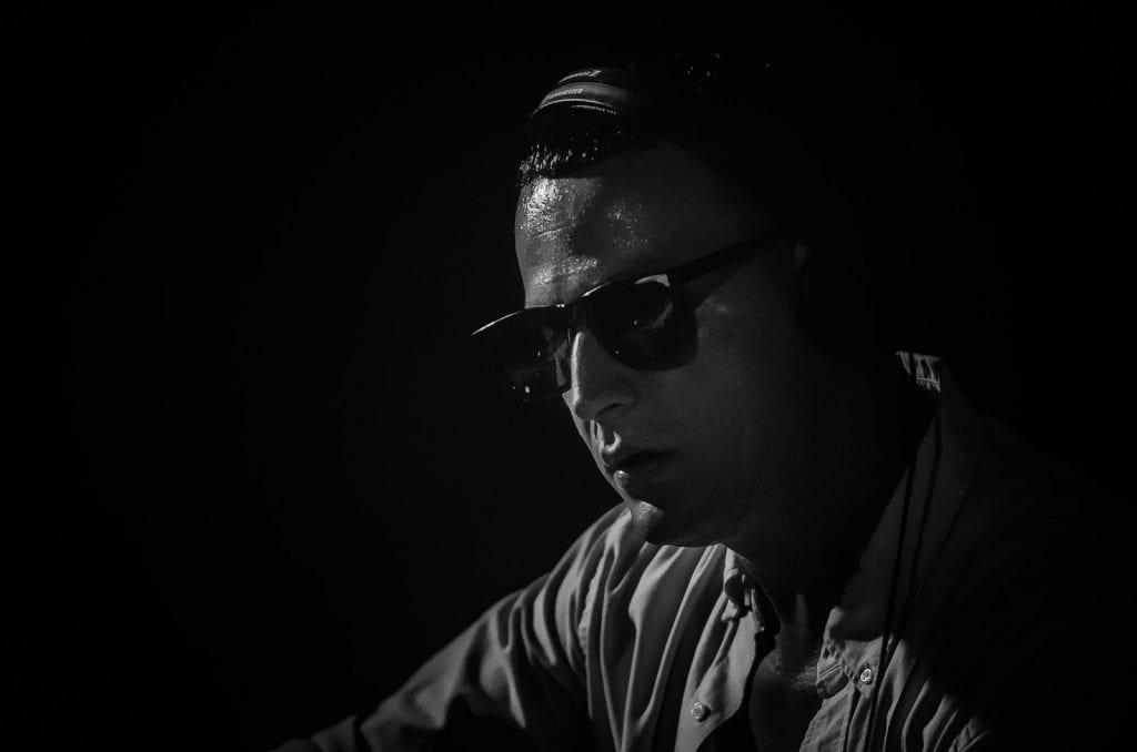 DJ Snake streaming masters