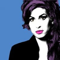 Amy Winehouse track list streaming numbers