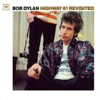 Bob Dylan albums and songs sales